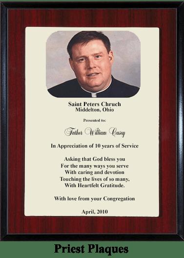 priestn
