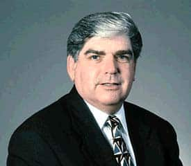 Henry L. Lieberman